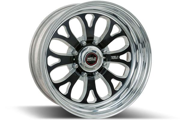 rekon lt t58 wheels