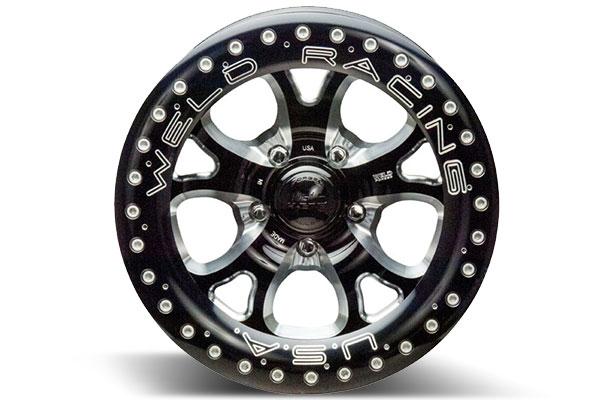 rekon xt b58 beadlock wheels