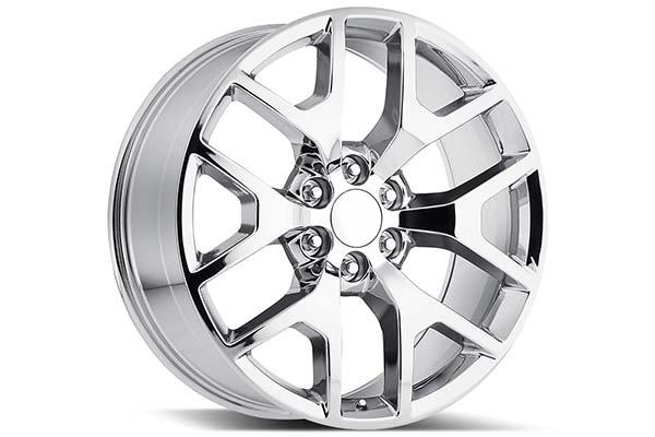 rev 586 wheels hero