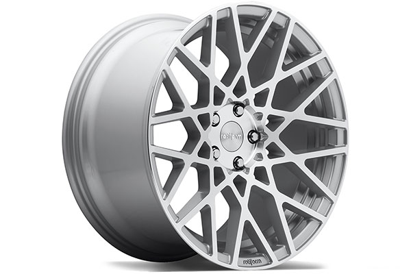 rotiform blq wheels  1