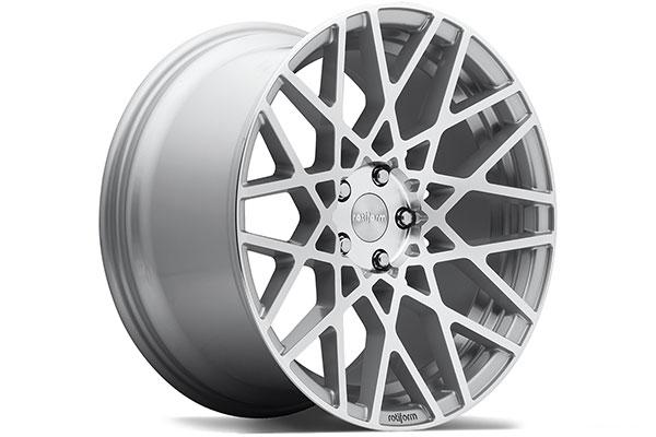 rotiform blq wheels  1