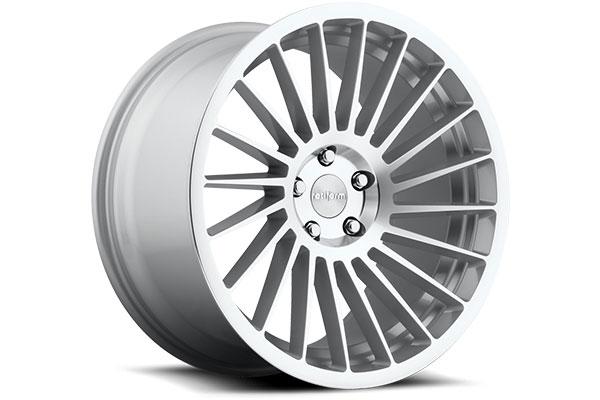 rotiform ind t wheels