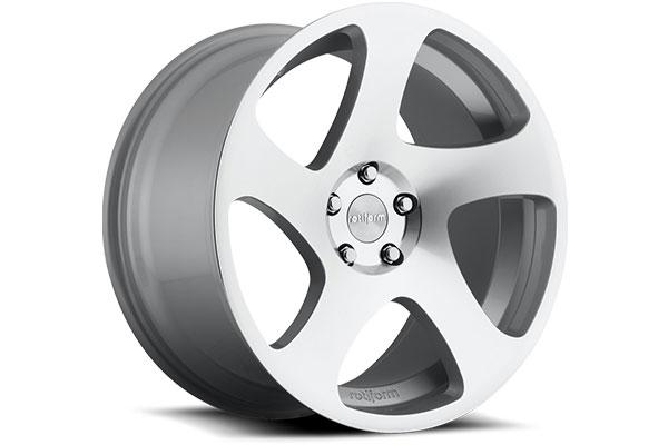 rotiform tmb wheels