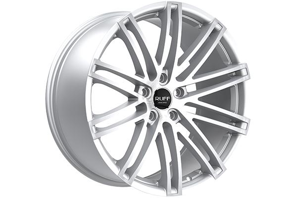ruff racing r955 wheels