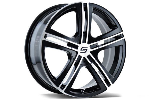 sacchi s62 wheels