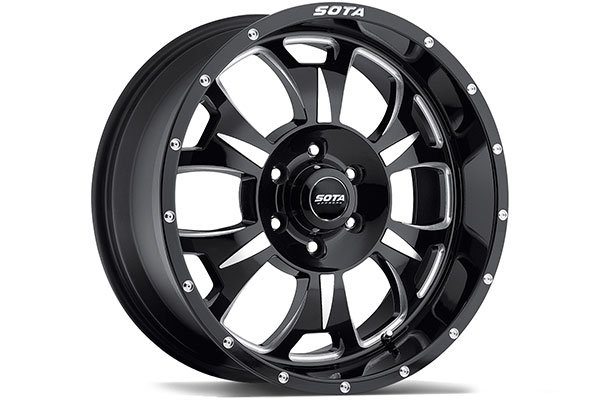 sota m 80 wheels
