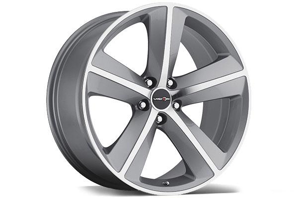 sport concepts 859 wheels