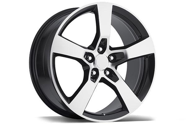 sport concepts 860 wheels