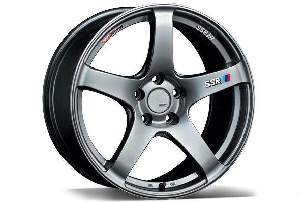 ssr gtv01 wheels