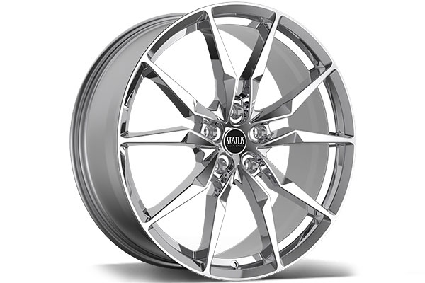 status s832 toro wheels