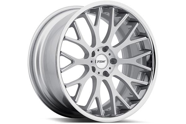 tsw amaroo wheels