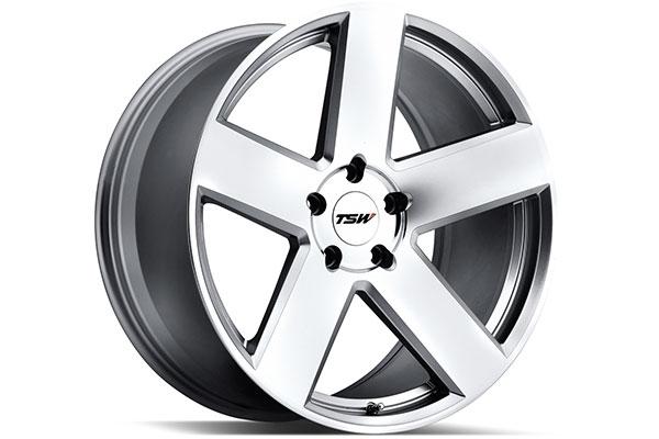 tsw bristol wheels