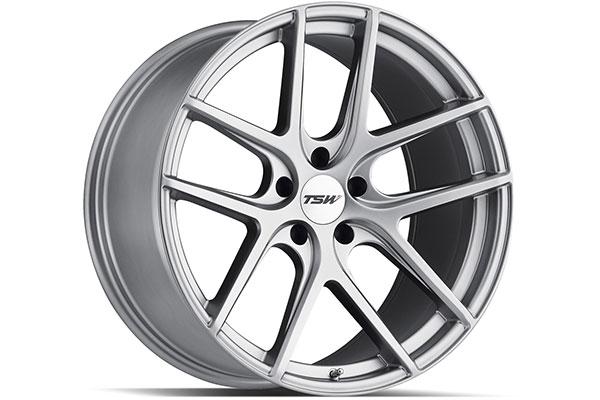 tsw geneva wheels