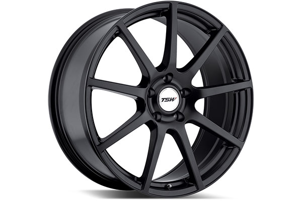 tsw interlagos wheels