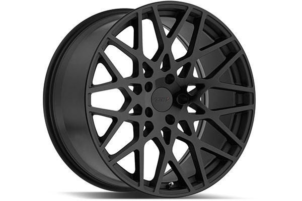 tsw vale wheels