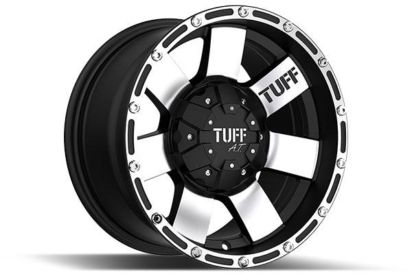 tuff T02
