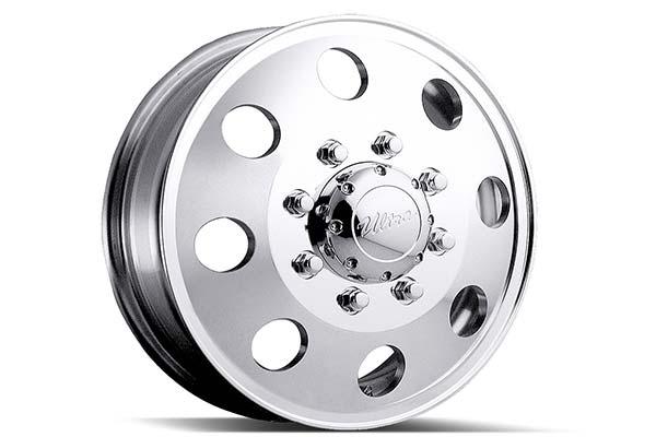ultra 002 modular dually wheels hero