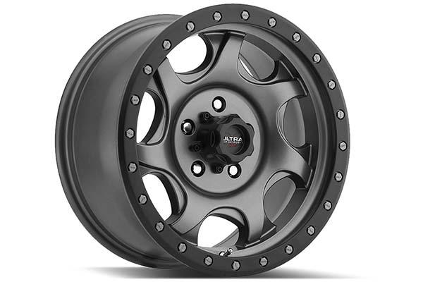 ultra 106 sawblade xtreme wheels hero