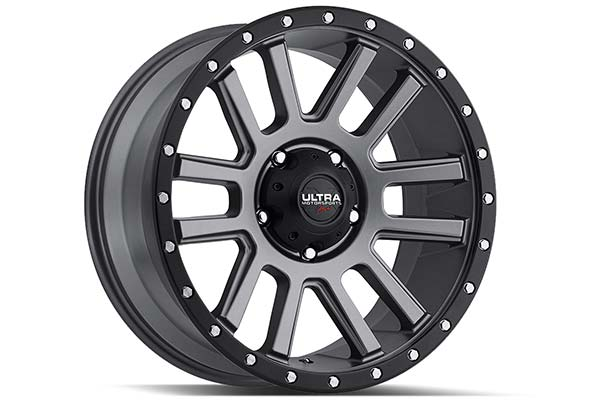 ultra 107 xtreme wheels hero