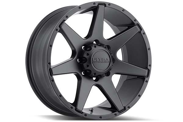 ultra 205 tempest wheels hero