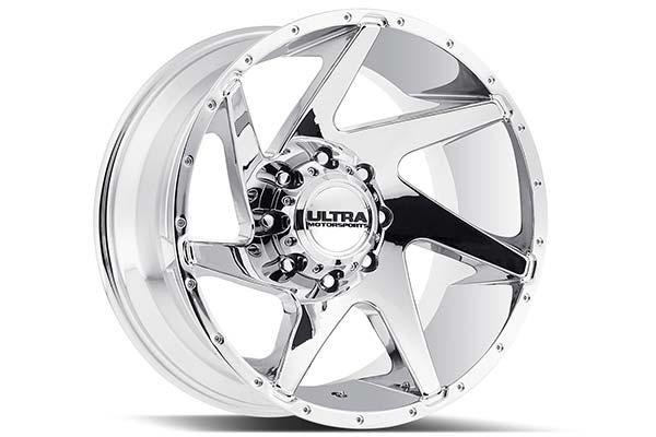 ultra 206 vortex wheels hero