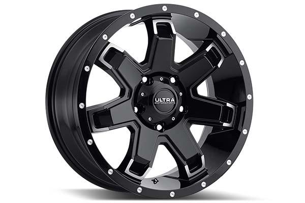ultra 209 bent 7 wheels hero