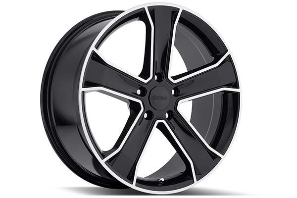 ultra 423 knight wheels hero
