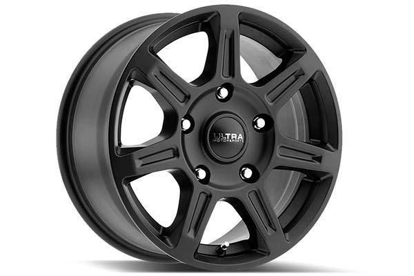 ultra 450 toil wheels hero