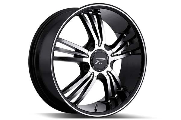 ultra platinum 122 wolverine wheels hero