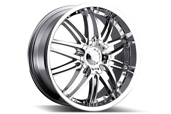 ultra platinum 200 apex wheels hero