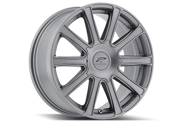 ultra platinum 410 divine wheels hero