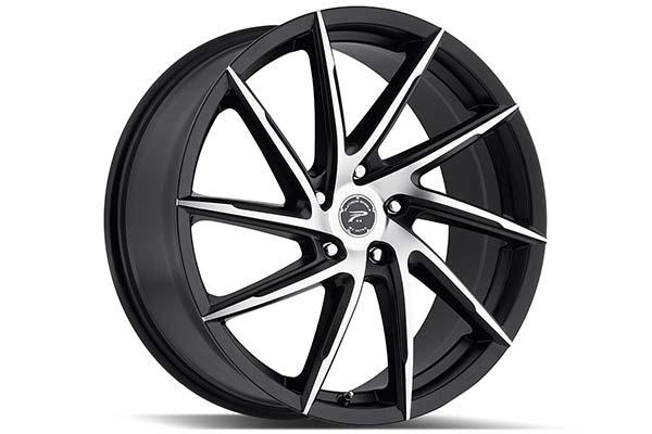 ultra platinum 433 hawk wheels hero