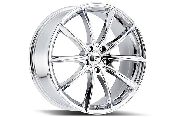 ultra platinum 435 flux wheels hero