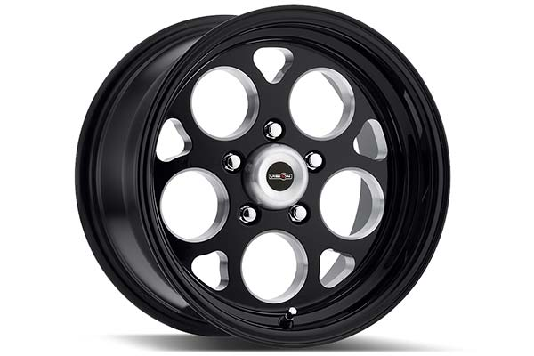 vision american muscle 561 sport mag wheels hero