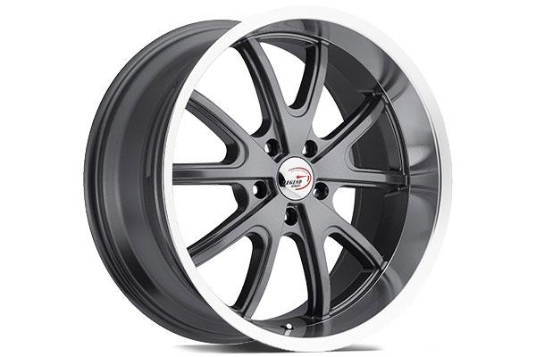 vision 143 torque wheels