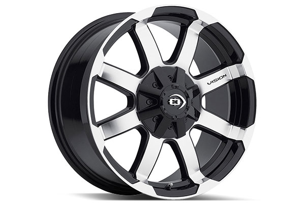 vision 413 valor wheels