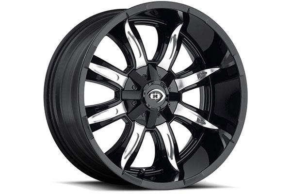 vision 423 manic wheels