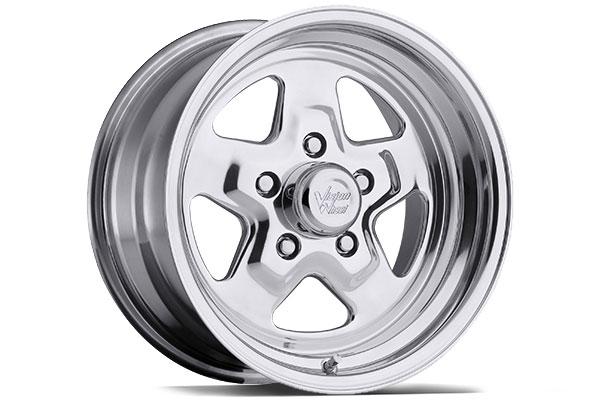 vision 521 nitro wheels