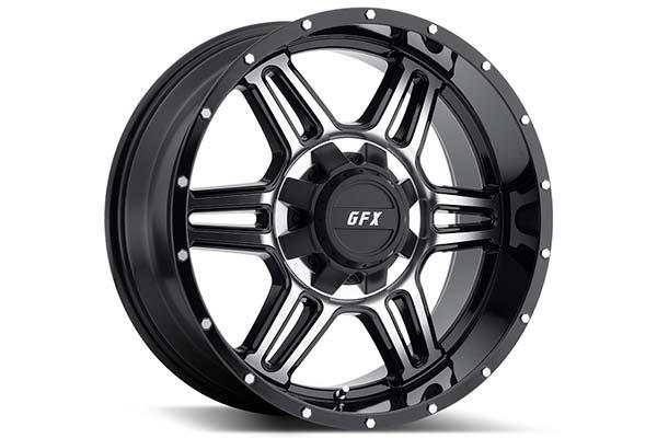 voxx g fx tr6 wheels hero