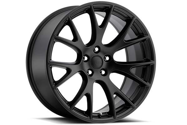 voxx hellcat replica wheels hero