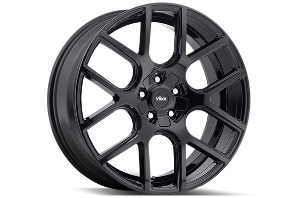voxx lago wheels hero