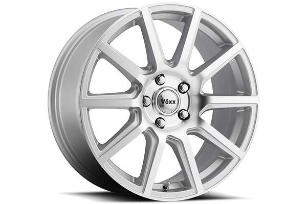 voxx mille wheels hero