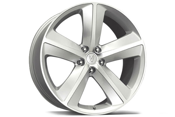 voxx challenger srt8 replica wheels
