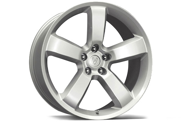 Voxx Dodge Charger Replica Wheels Free Shipping On Voxx Charger Best Dodge Charger Lug Pattern