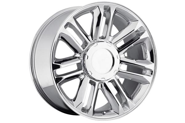voxx escalade platinum replica wheels