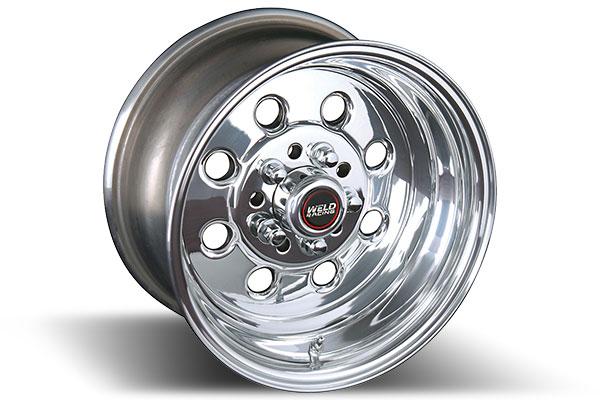 weld draglite wheels