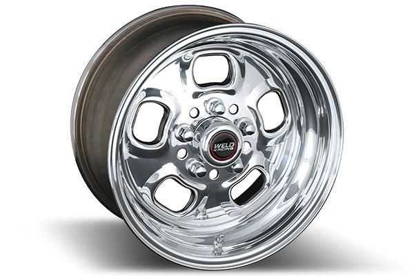 weld rodlite wheels