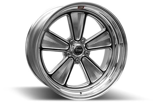 weld rt s s75 wheels