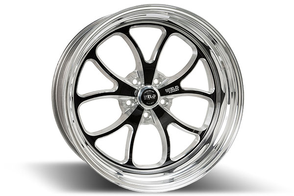 weld rt s s76 wheels