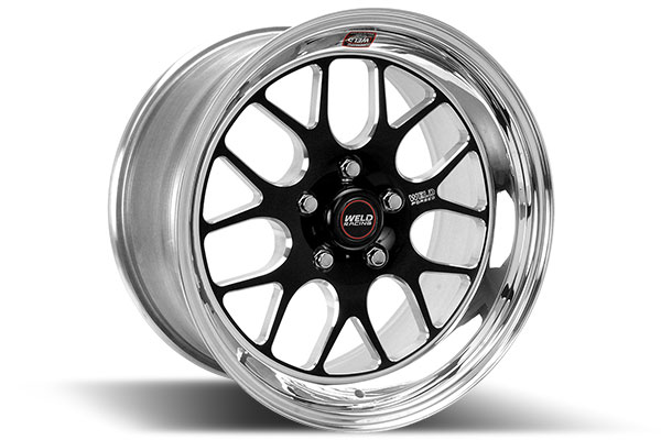 weld rt s s77 wheels